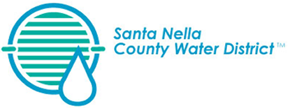 Santa Nella County Water District, Logo